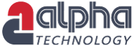 Alpha Technology